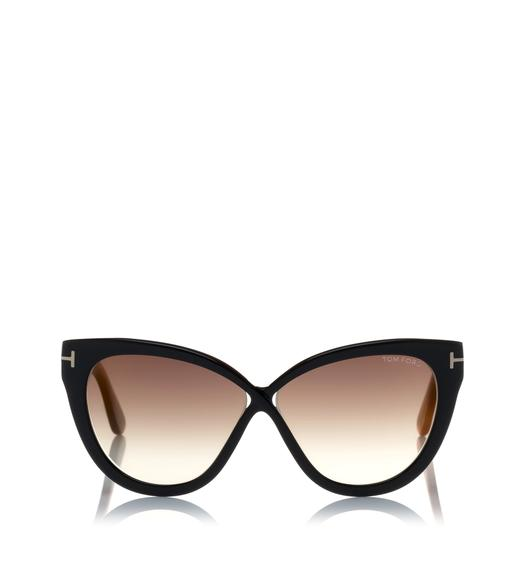 ARABELLA SUNGLASSES