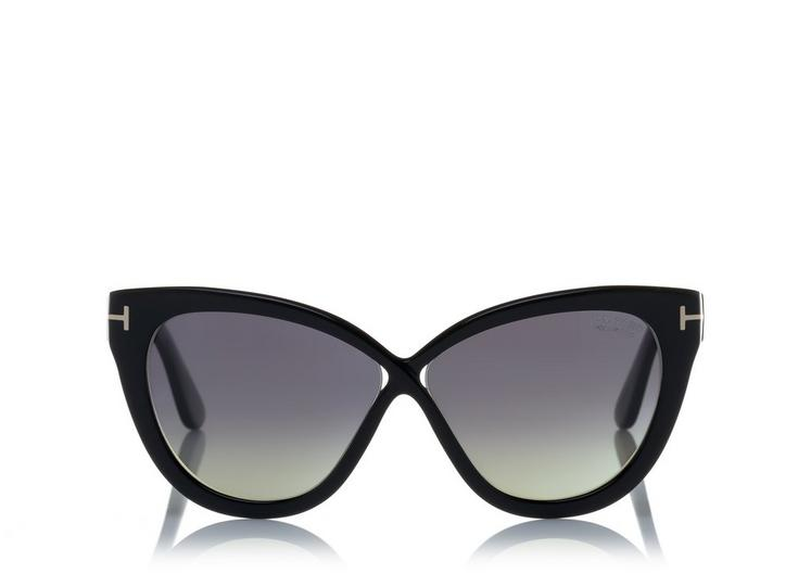 ARABELLA SUNGLASSES WITH POLARIZED LENSES A fullsize