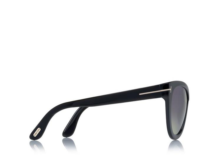 ARABELLA SUNGLASSES WITH POLARIZED LENSES B fullsize
