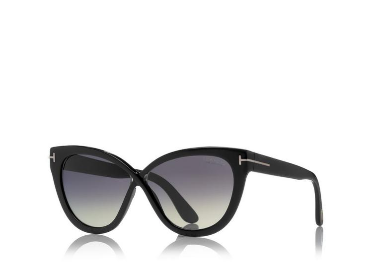 ARABELLA SUNGLASSES WITH POLARIZED LENSES C fullsize