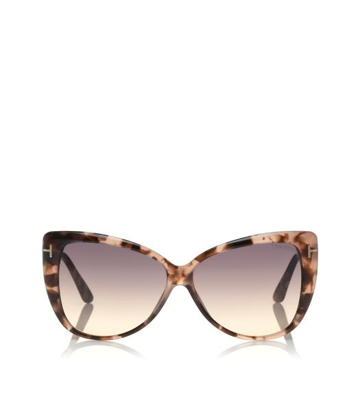REVEKA SUNGLASSES