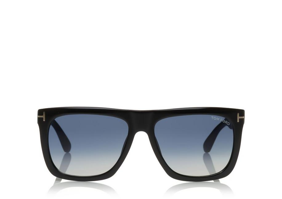 704702be0aa Tom Ford MORGAN SUNGLASSES