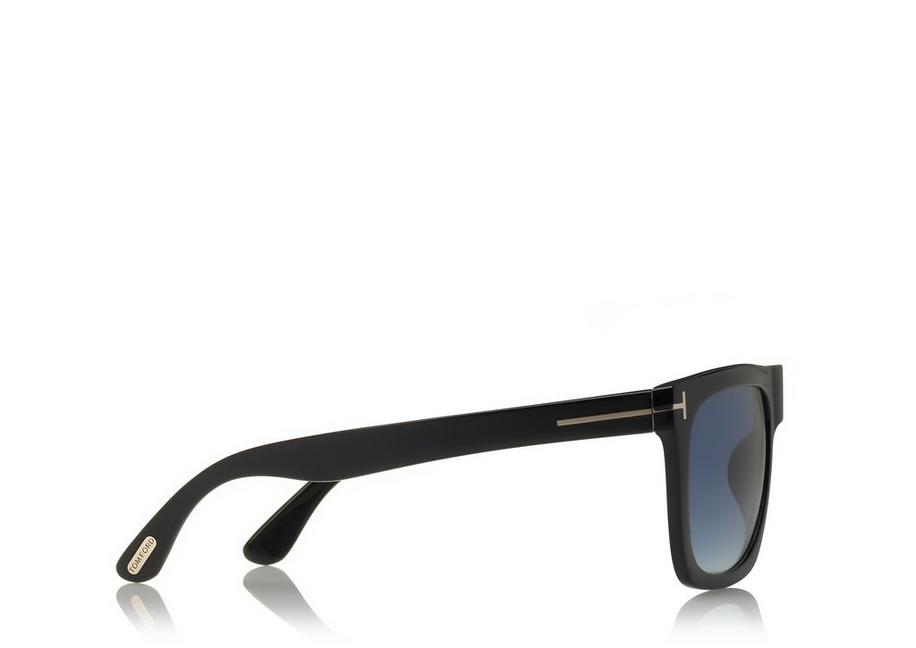 bc49a56601 Tom Ford MORGAN SUNGLASSES - Women