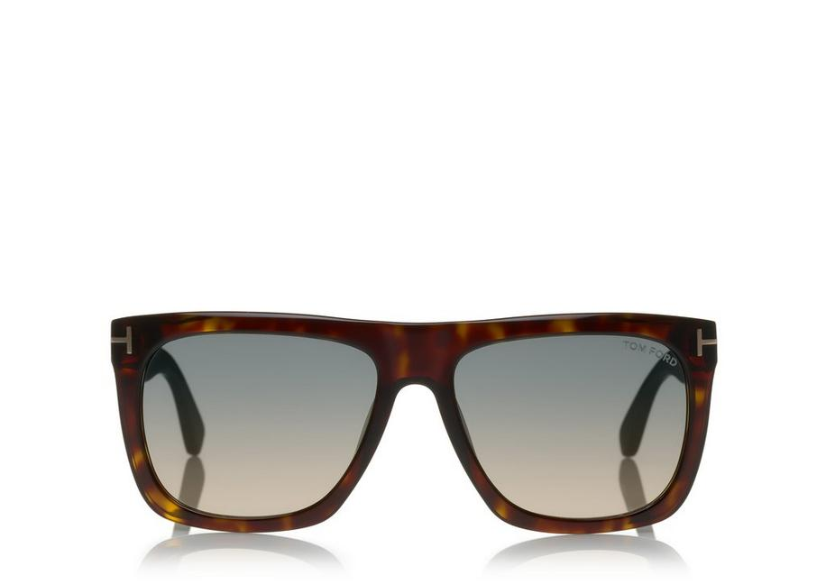 MORGAN SUNGLASSES A fullsize