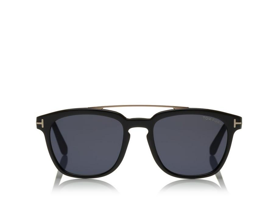 6a4c894a82 Tom Ford HOLT SUNGLASSES
