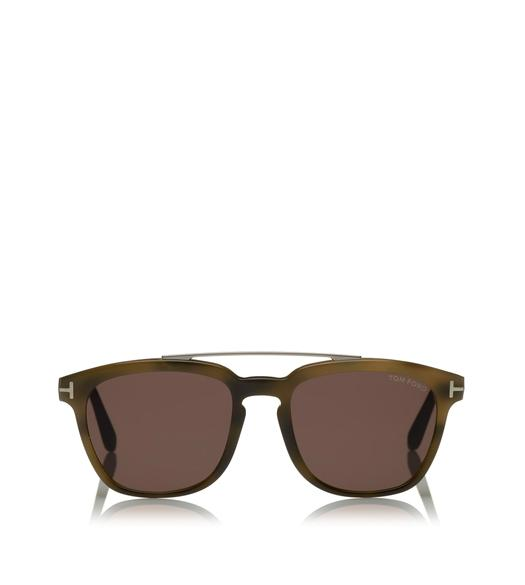 HOLT SUNGLASSES