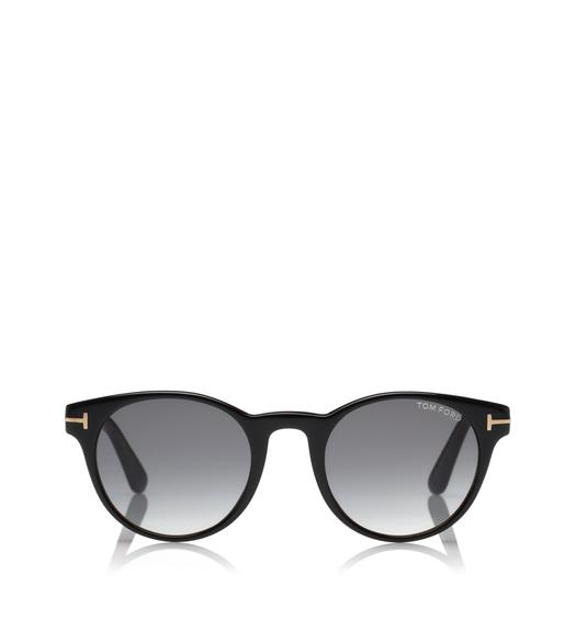 PALMER SUNGLASSES