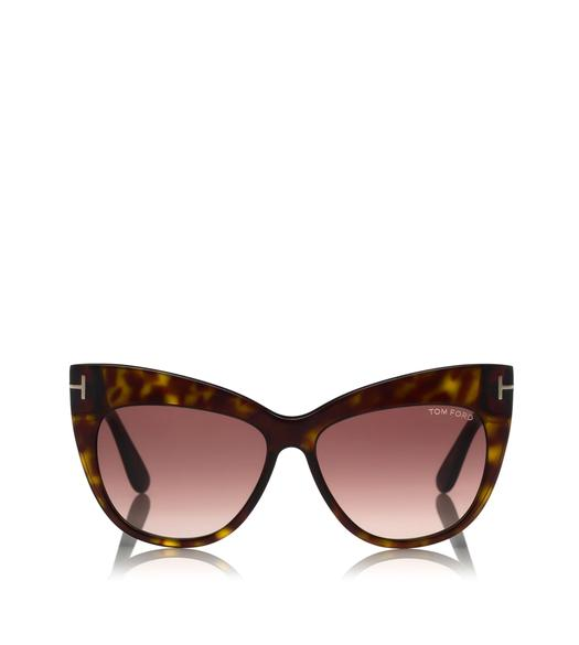NIKA SUNGLASSES