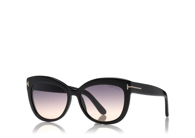 ALISTAIR SUNGLASSES B fullsize