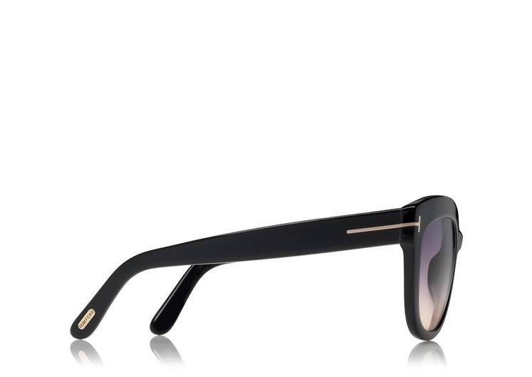 ALISTAIR SUNGLASSES C fullsize