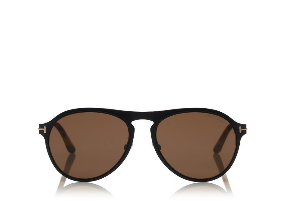 BRADBURRY SUNGLASSES A fullsize