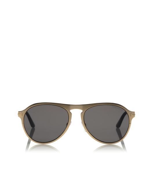 6d3d994af3ee MEN - Men s Eyewear