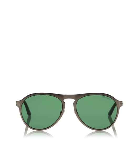 BRADBURRY SUNGLASSES