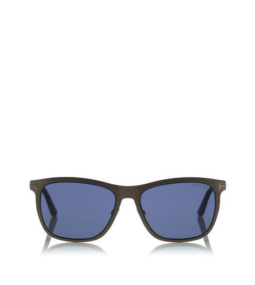 ec2cc0e03b7c SUNGLASSES - Men s Eyewear