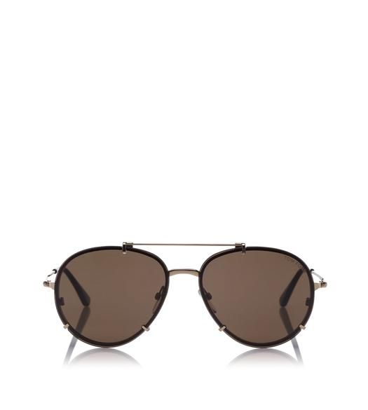 DICKON SUNGLASSES