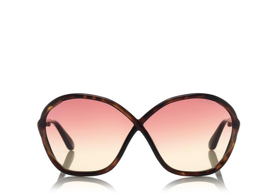 BELLA SUNGLASSES A fullsize