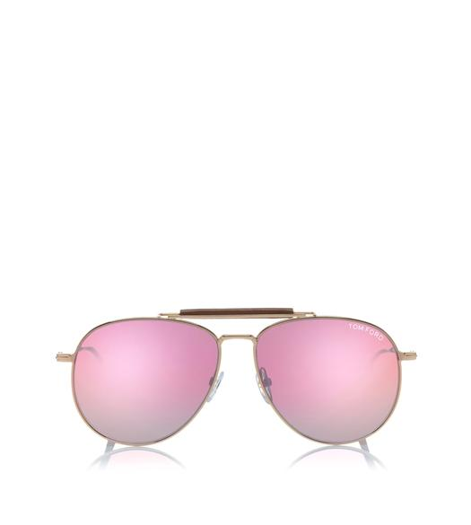 7877036230b0 SUNGLASSES - Men s Eyewear