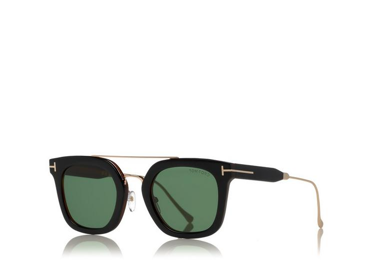 ALEX SUNGLASSES B fullsize