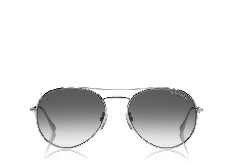 ACE SUNGLASSES A fullsize