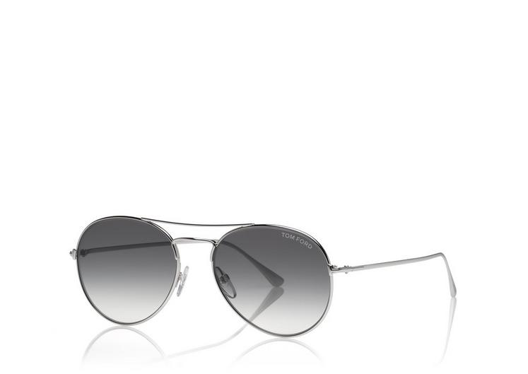 ACE SUNGLASSES B fullsize