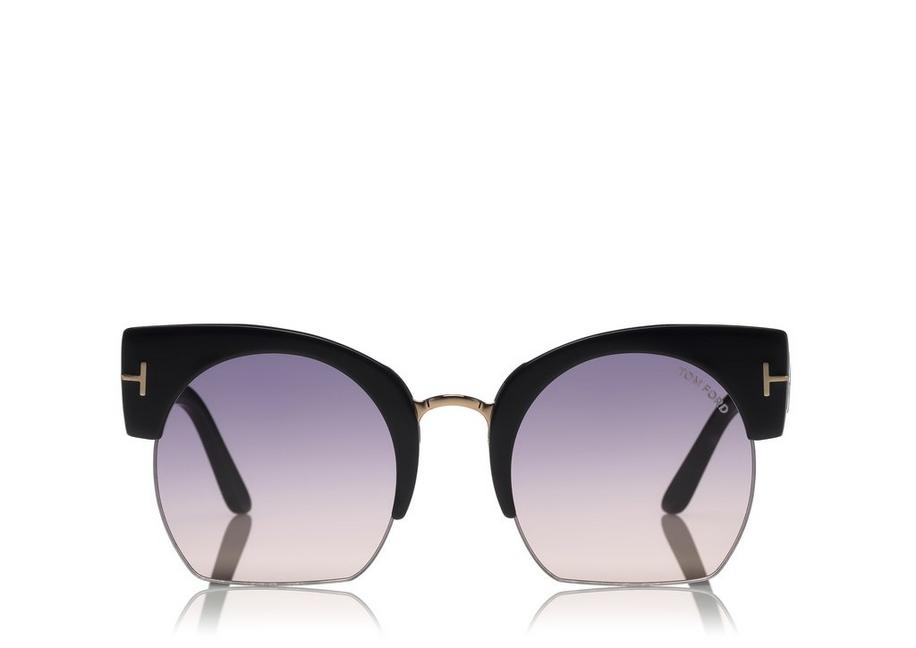 SAVANNAH SUNGLASSES A fullsize