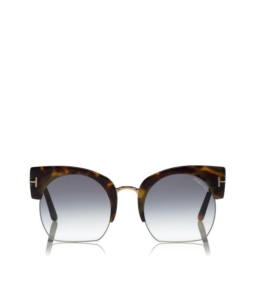 SAVANNAH SUNGLASSES