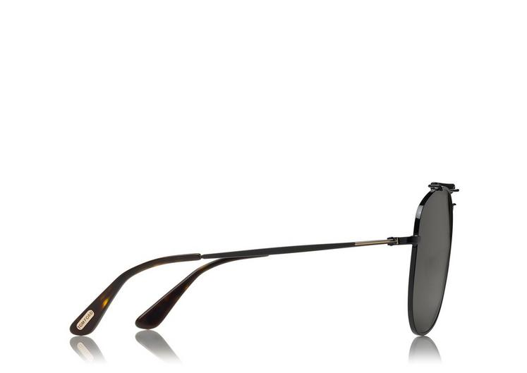 CONNOR SUNGLASSES C fullsize