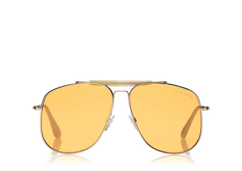 CONNOR SUNGLASSES A fullsize