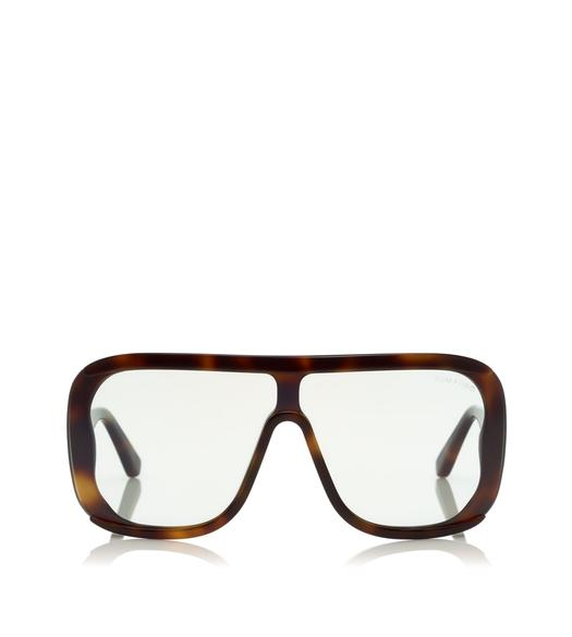 PORFIRIO SUNGLASSES