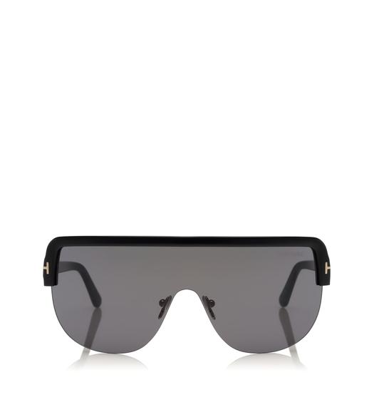 ANGUS SUNGLASSES
