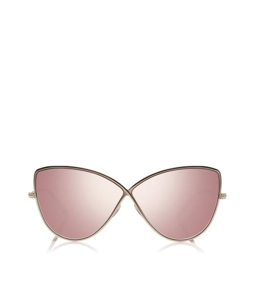 ELISE SUNGLASSES