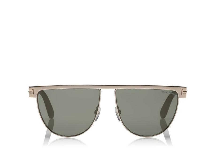 Sunglasses - Women\'s Eyewear | TomFord.com