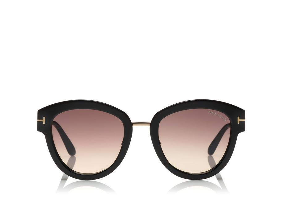 Tom Ford Sonnenbrille FT0574