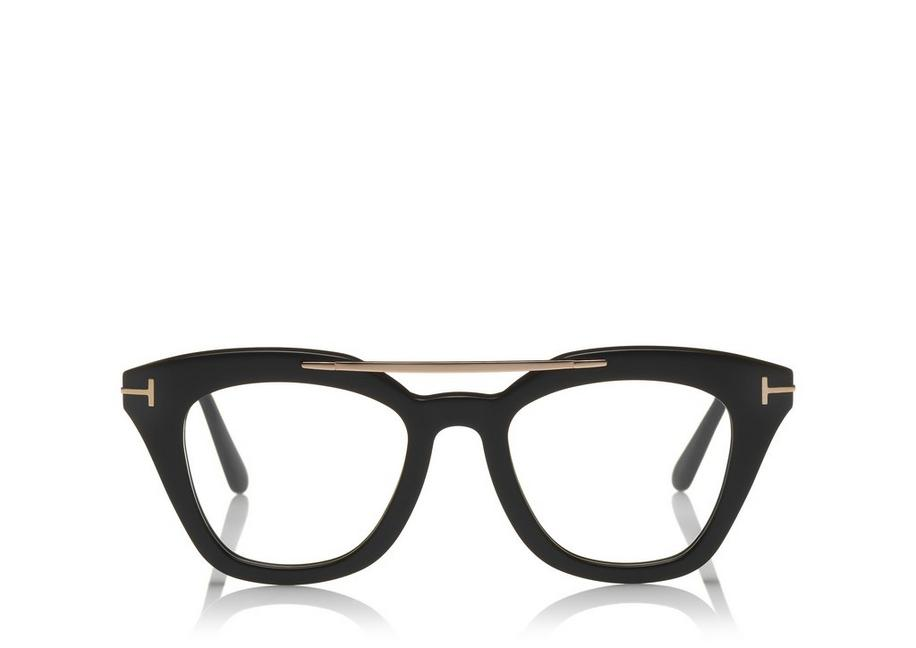 d026426a92cf Tom Ford BLUE BLOCK ANNA OPTICAL - Women