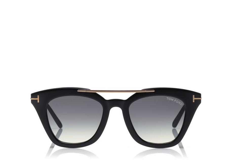 4f41b109f3 Tom Ford ANNA SUNGLASSES - Women