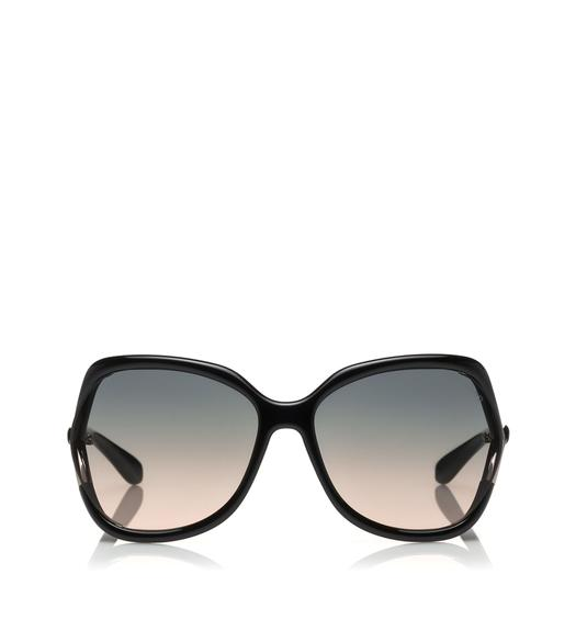 ANOUK SUNGLASSES