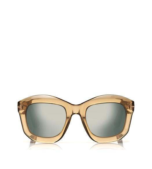 JULIA SUNGLASSES