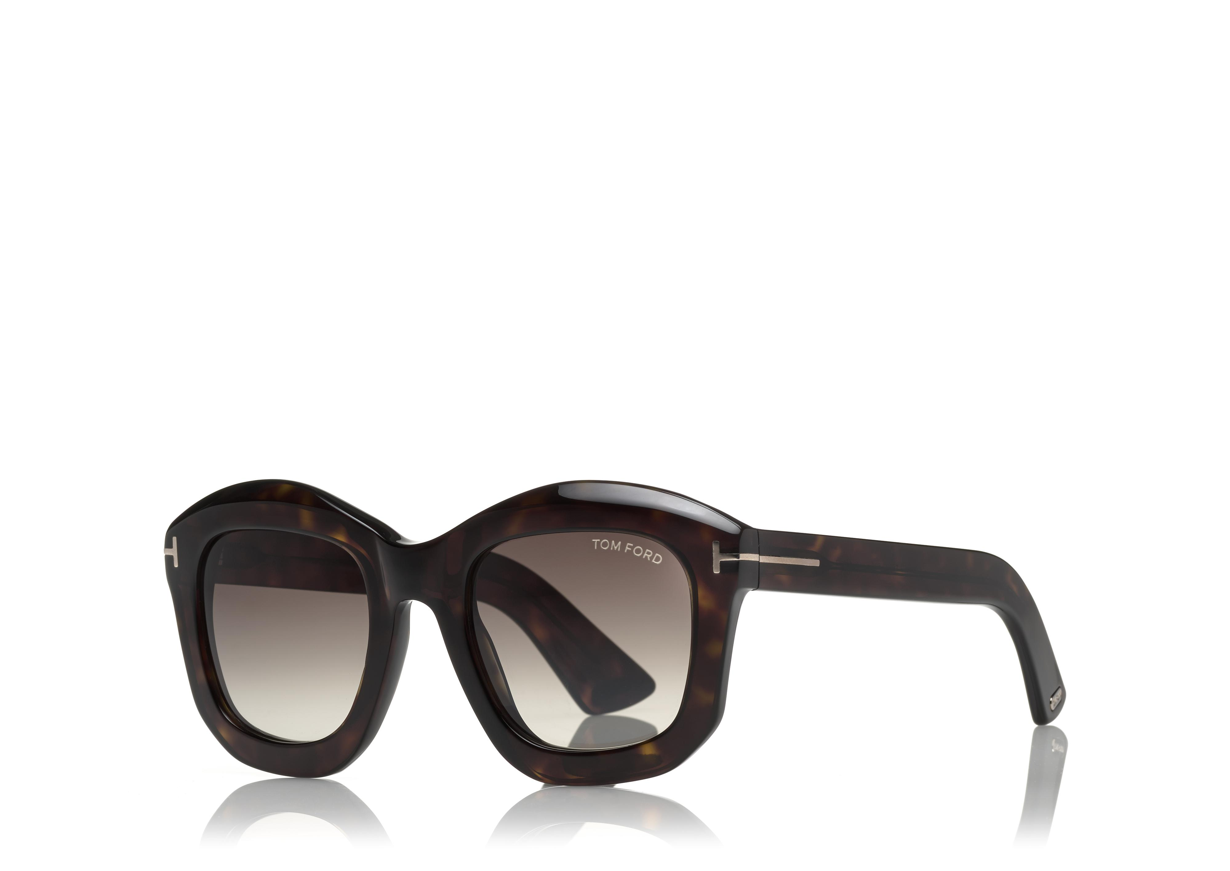 JULIA SUNGLASSES B thumbnail