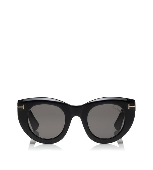 MARCELLA SUNGLASSES