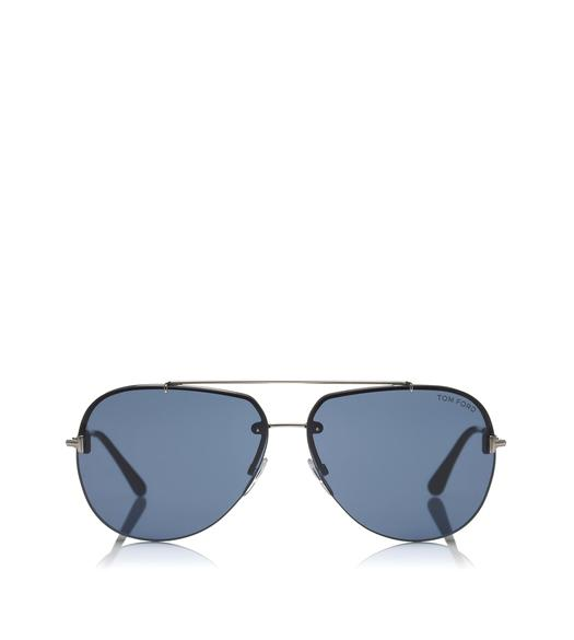 BRAD SUNGLASSES