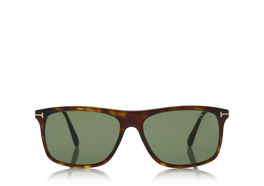 MAX POLARIZED SUNGLASSES A fullsize