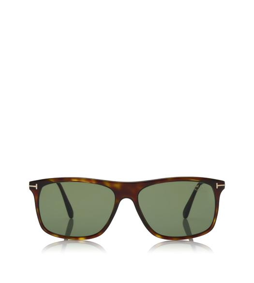 MAX POLARIZED SUNGLASSES