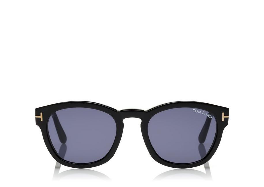 Bryan square-frame sunglasses Tom Ford Eyewear bdYFAOzk