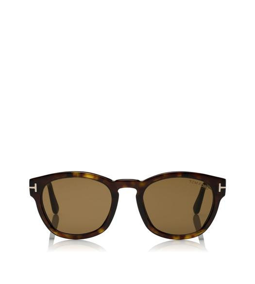 Sunglasses Men S Eyewear Tomford Com