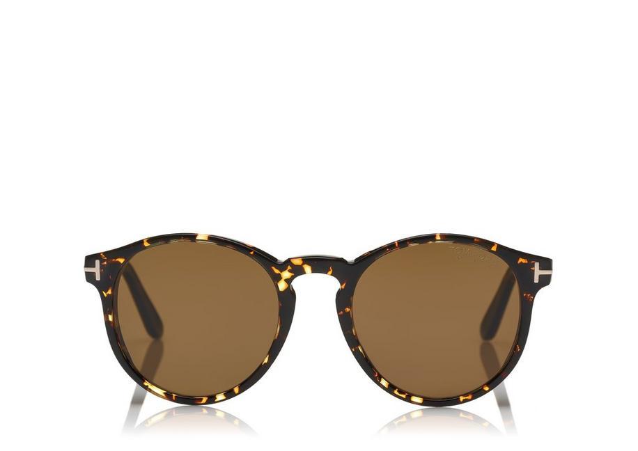 tom ford ian polarized sunglasses men. Black Bedroom Furniture Sets. Home Design Ideas