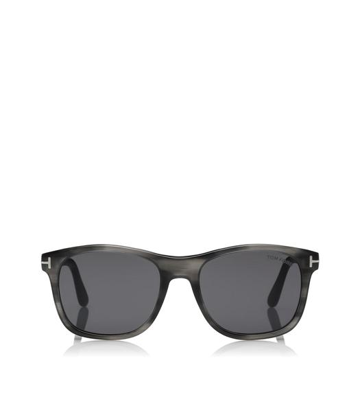dc4551c6d8738 SUNGLASSES - Men s Eyewear