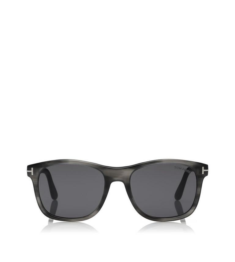 d863f80bf1 SUNGLASSES - Men s Eyewear