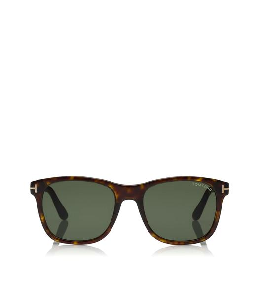 1b11fb1cab SUNGLASSES - Men's Eyewear | TomFord.com