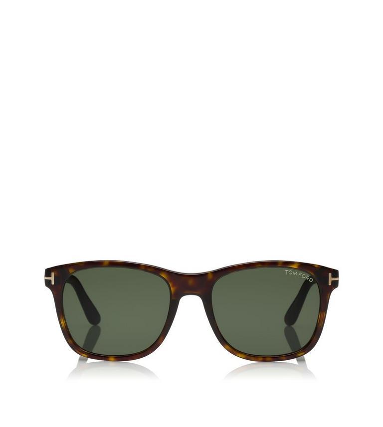 9dbe82b7a85 SUNGLASSES - Men s Eyewear