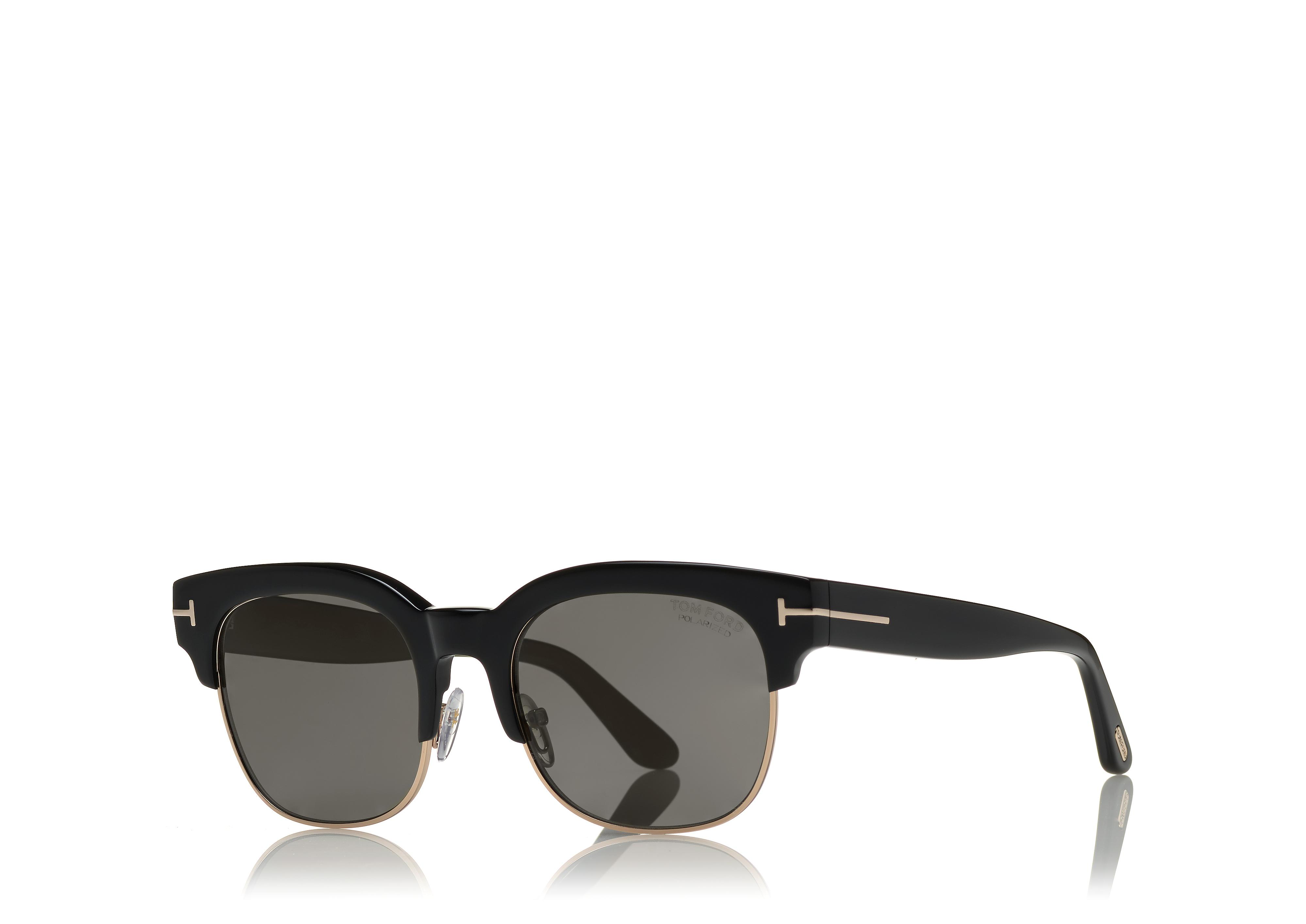 POLARIZED HARRY SUNGLASSES B thumbnail